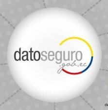 Dato Seguro (www.datoseguro.gob.ec)