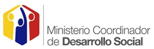 Ministerio Coordinador de Desarrollo Social (www.desarrollosocial.gob.ec)