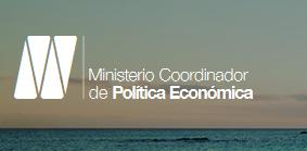 Ministerio Coordinador de Política Económica (www.politicaeconomica.gob.ec)