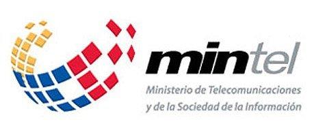 Ministerio de Telecomunicaciones y Sociedad de la Información (MINTEL)