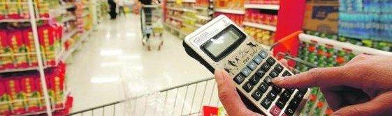 Quienes deben pagar el 14% de IVA en Ecuador