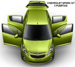 chevrolet-spark-GT