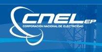 Consulta de Planillas CNEL EP (Valor y Fecha de Vencimiento)