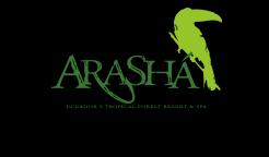 arasha