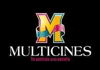 Factura Electrónica Multicines Ecuador