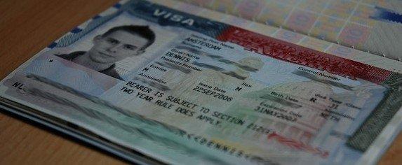 Lista de Requisitos para Visa de Turismo