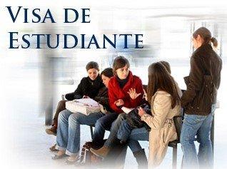 Lista de Requisitos para la Visa de Estudiante en España