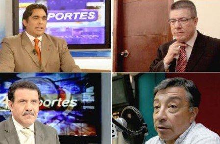 hinchas-de-equipo-son-los-periodistas-deportivos-de-ecuador