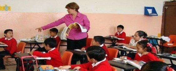 cual-es-la-jornada-laboral-de-los-docentes-en-ecuador