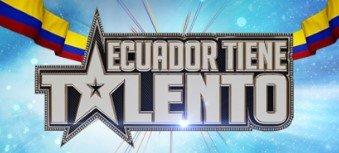 videos-boton-dorado-ett5-ecuador-tiene-talento-2016
