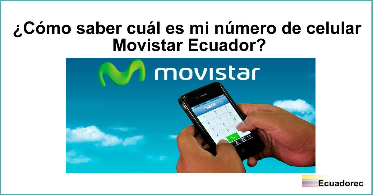 rastreador de telefonos movistar