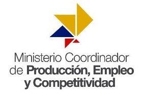 Ministerio Coordinador de Producción, Empleo y Competitividad (MCPEC)