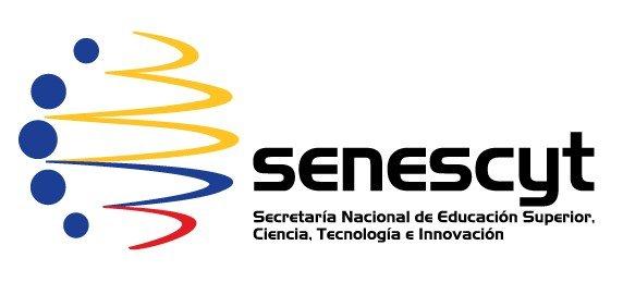 Secretaría de Educación Superior, Ciencia, Tecnología e Innovación SENESCYT