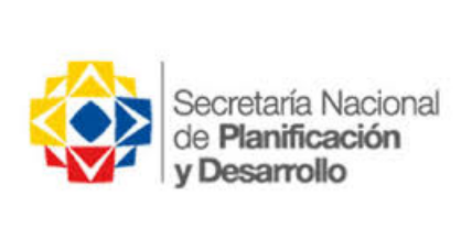 Secretaria Nacional de Planificación y Desarrollo (www.planificacion.gob.ec)