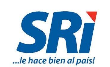 Servicio de Rentas Internas SRI (www.sri.gob.ec)