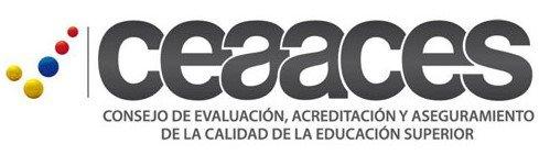 Categoría de las Universidades de Ecuador IES CEAACES