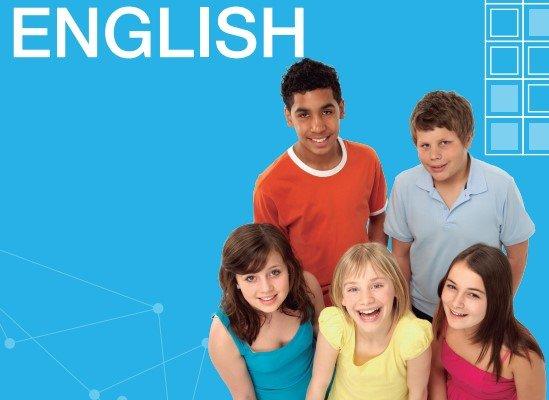 Libros De Ingles English Student Book 2019 Ministerio De Educacion