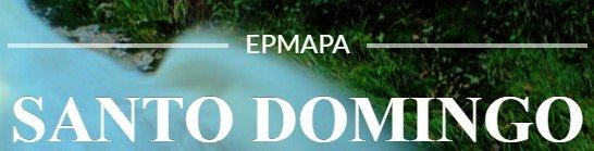 planilla-de-agua-epmapa-sd-santo-domingo-consultar-valor