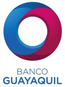 Consultar Saldo Disponible (Cuentas Banco de Guayaquil)