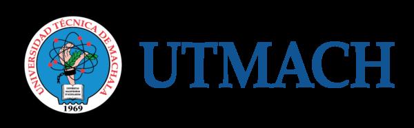 La imagen tiene un atributo ALT vacío; su nombre de archivo es UTMACH-Universidad-Técnica-de-Machala-600x186.png