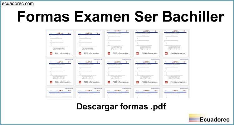 La imagen tiene un atributo ALT vacío; su nombre de archivo es Formas-Examen-Ser-Bachiller.jpg