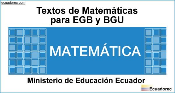 La imagen tiene un atributo ALT vacío; su nombre de archivo es textos-matematicas-ministerio-educacion.jpg