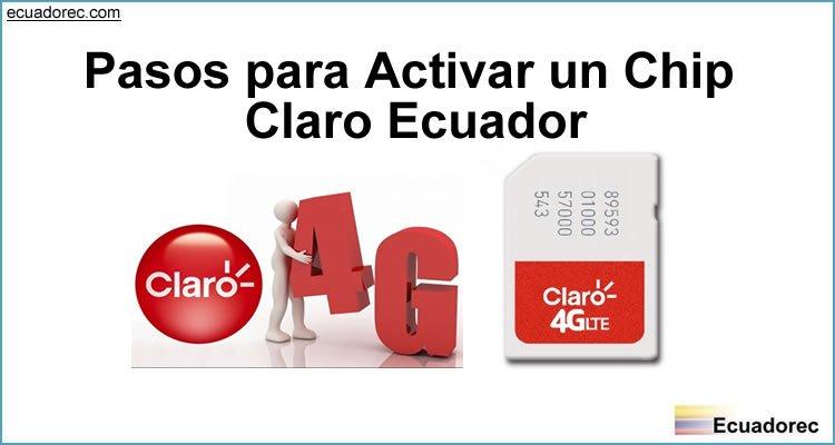 La imagen tiene un atributo ALT vacío; su nombre de archivo es Activar-Chip-Claro-Ecuador.jpg