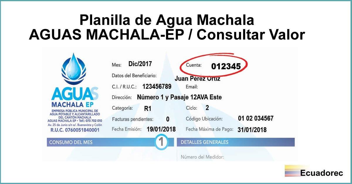 La imagen tiene un atributo ALT vacío; su nombre de archivo es consultar-planilla-agua-machala-aguas-machala-ep.jpg