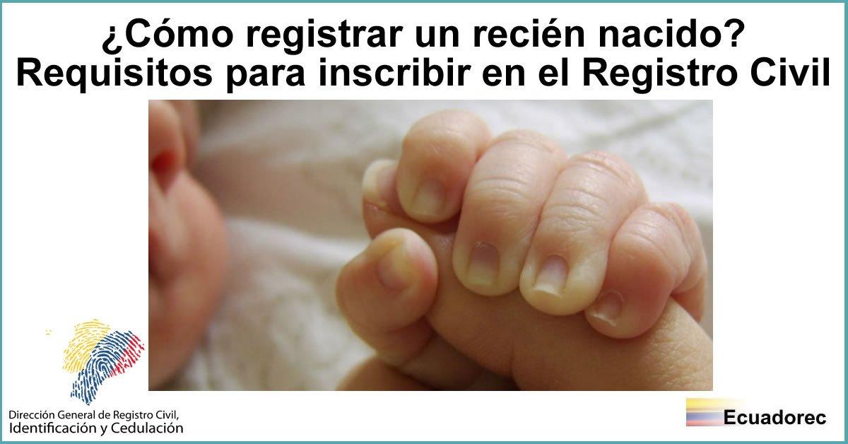 La imagen tiene un atributo ALT vacío; su nombre de archivo es registrar-recien-nacido-requisitos-inscripcion.jpg