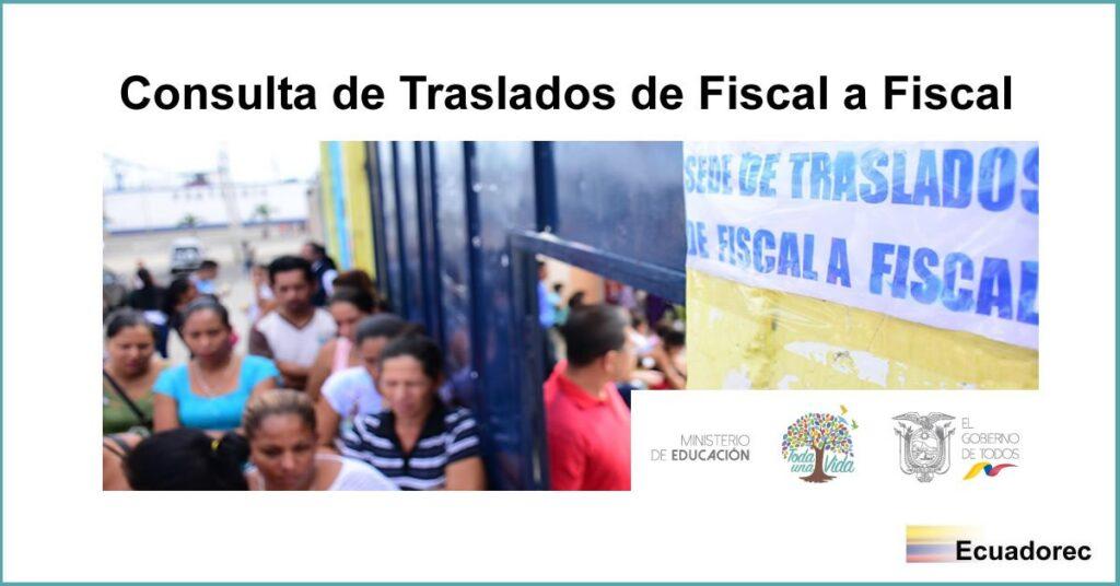La imagen tiene un atributo ALT vacío; su nombre de archivo es consulta-traslados-fiscal-ministerio-educacion-1024x536.jpg