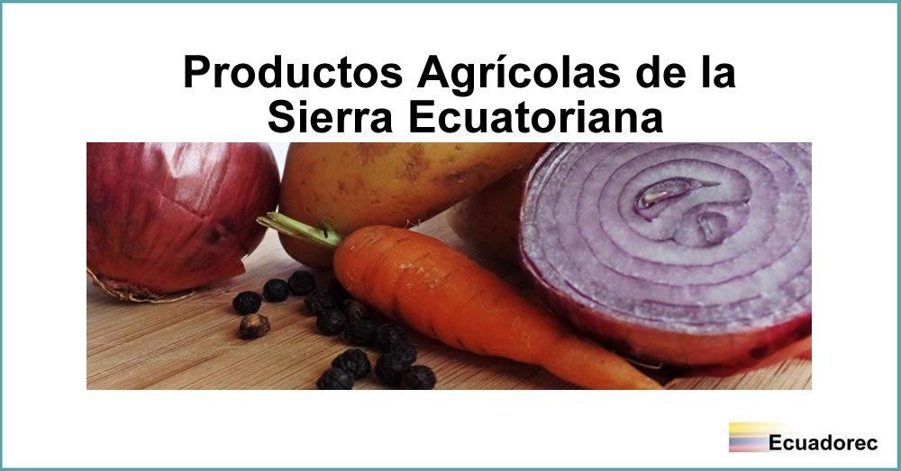 La imagen tiene un atributo ALT vacío; su nombre de archivo es productos-agricolas-sierra.jpg