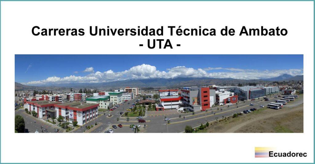 La imagen tiene un atributo ALT vacío; su nombre de archivo es carreras-universitarias-uta-1024x536.jpg