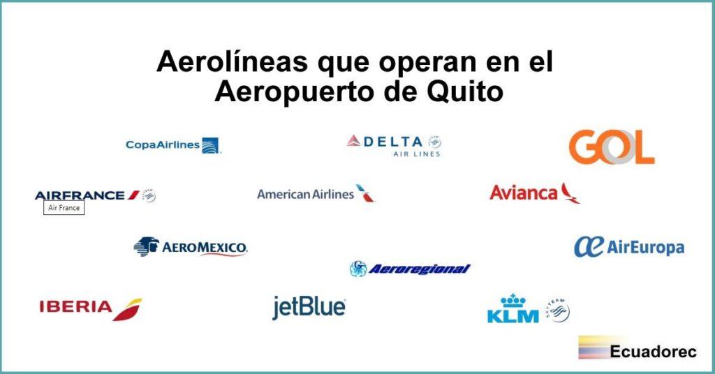 La imagen tiene un atributo ALT vacío; su nombre de archivo es aerolineas-operan-aeropuerto-quito-1024x536.jpg