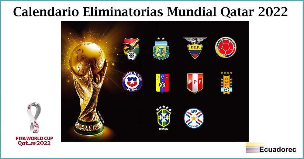 La imagen tiene un atributo ALT vacío; su nombre de archivo es calendario-eliminatorias-sudamericanas-qatar-2022.jpg