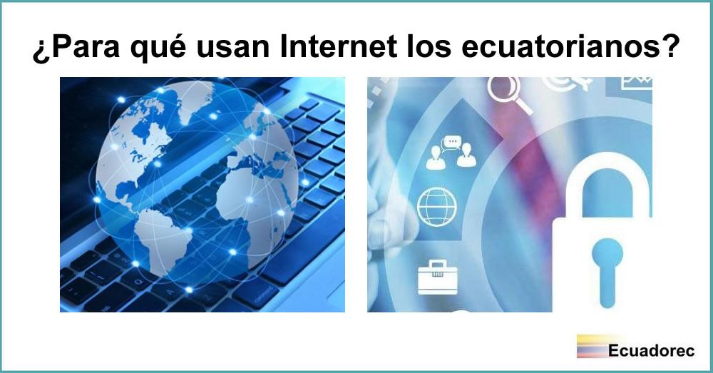 La imagen tiene un atributo ALT vacío; su nombre de archivo es usan-internet-ecuatorianos.jpg