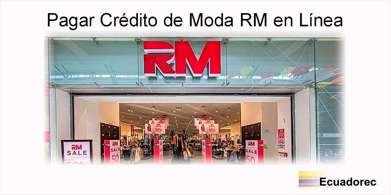 La imagen tiene un atributo ALT vacío; su nombre de archivo es pagar-credito-moda-rm.jpg